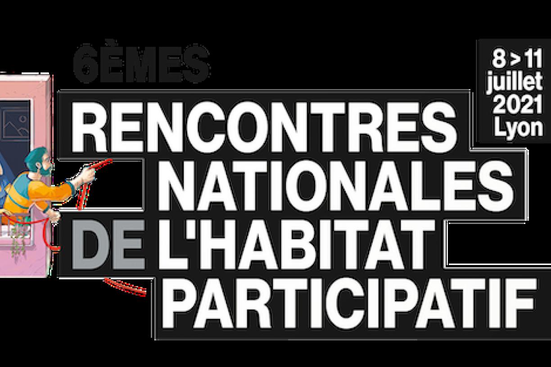 rencontres habitat participatif)